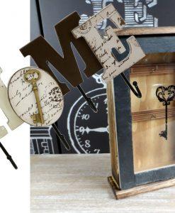 cutie de chei