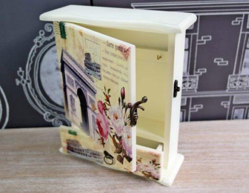 cutie-ceasuri-608