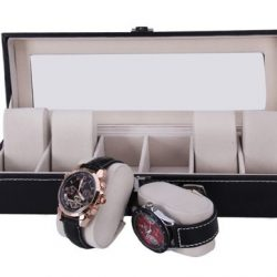 cutie-ceasuri-chi06ne
