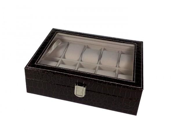 cutie-ceasuri-croco