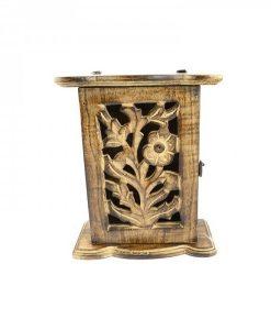 cutie-chei-lemn