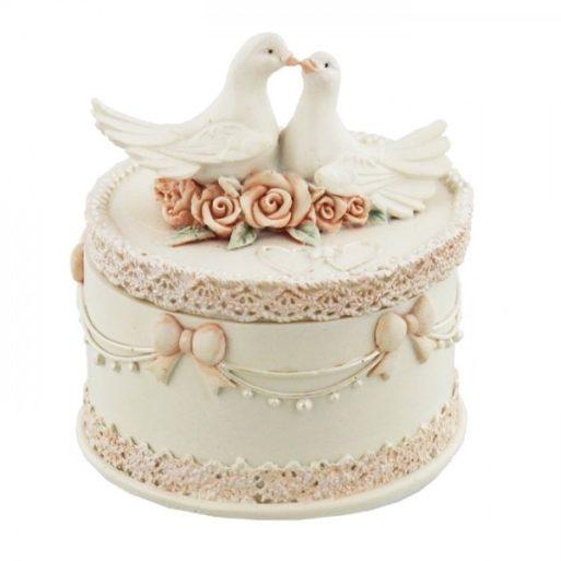 cutie-nunta-porumbei-60457