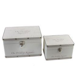 cutii-suveniruri-nunta