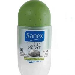 deodorant-roll-on-verde