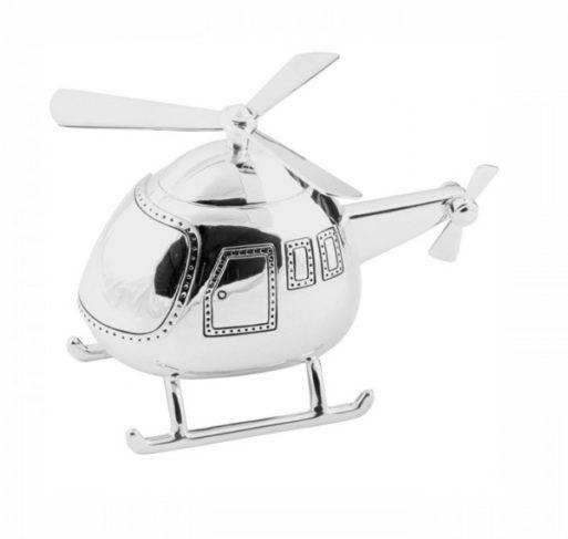 elicopter-pusculita