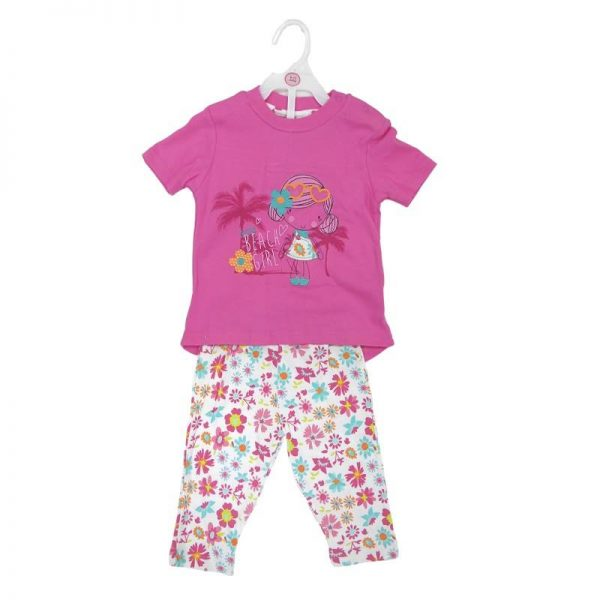Hainute pentru bebelusi baietel si fetita, variante si optiuni de cadouri pentru nou nascuti