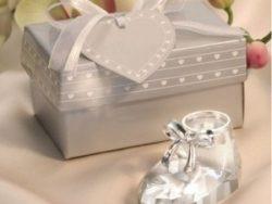 marturii de botez botosel de cristal