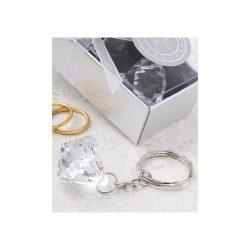 marturie-breloc-diamant