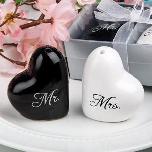 inimioara marturii de nunta
