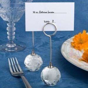 suport card marturii de nunta