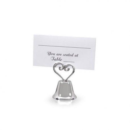 clopotel marturii de nunta
