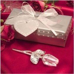 trandafiri inimioara marturii de nunta