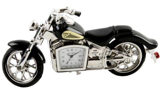 Ceas motocicleta