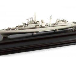 nava-razboi-amiral
