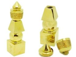 pagoda-cinci-elemente-metal