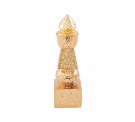 pagoda-copacul-vietii