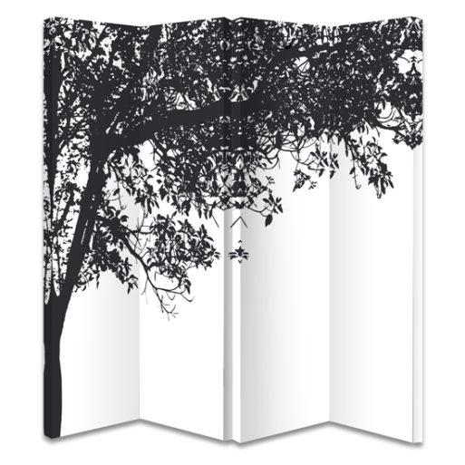 paravan-decorativ-alb-cu-copac-fundal-alb-89206 (1)