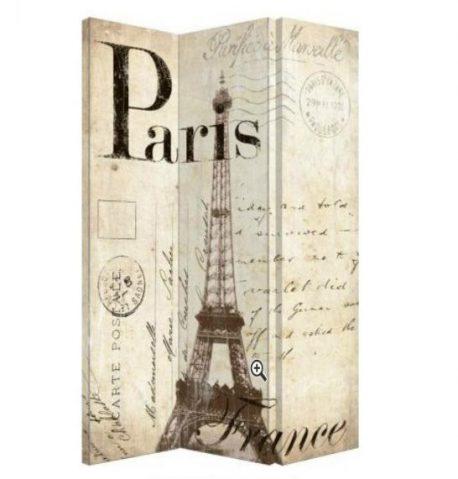 paravan-decorativ-parisian