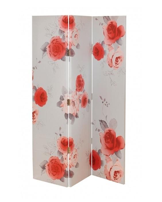 paravan-decorativ-rose