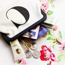 portmoneu-alphabet-bags