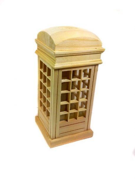 pusculita-cabina-telefonica