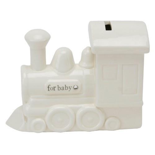 pusculita-locomotiva-tren