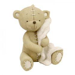 pusculita-ursulet-fetita