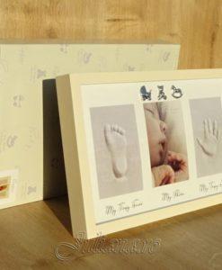 rama-amprenta-piciorus-manuta-bebelus-209lei-juliana