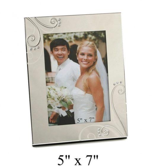 rama-de-nunta-90057