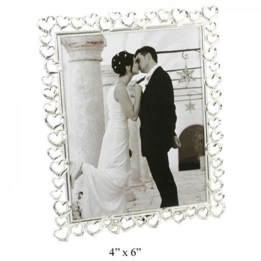 rama-de-nunta19546