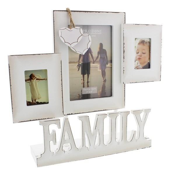 rama de familie