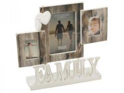 rama-foto-familie