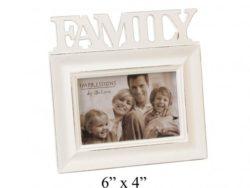 rama-foto-family-974