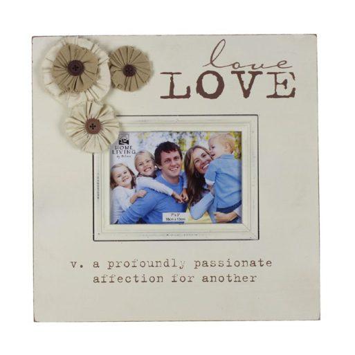 rama-foto-vintage-love