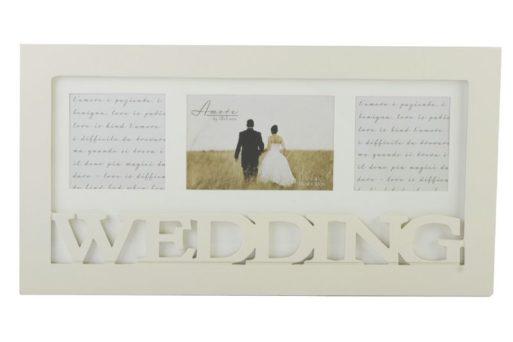 rama-foto-wedding