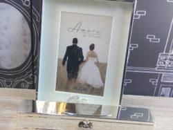 cadou de nunta
