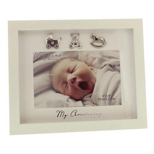 rama-pentru-bebelusi-bambino-iconite