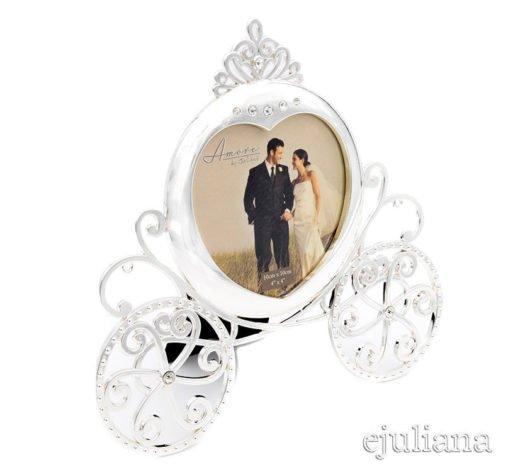 Rama caleasca rama de nunta