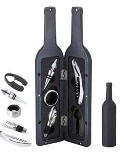 set-accesorii-desfacator-sticla-vin