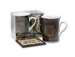 set-cana-celtic