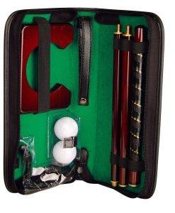 set-crosa-golf