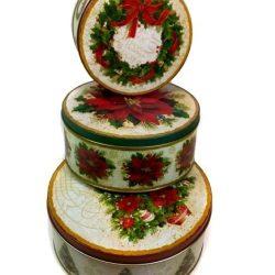 set-cutii-cadou