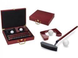 set-golf-birou