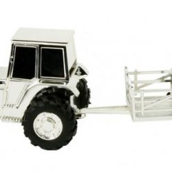 tractor-remorca-pusculita