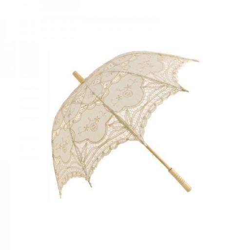 umbrela-bej
