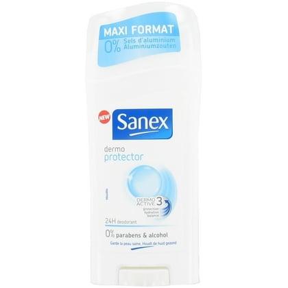 Deodorant Sanex Dermo Protector stick