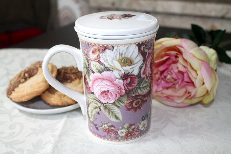 cana-infuzor-portelan-trandafiri-cadouri-de-portelan (2)
