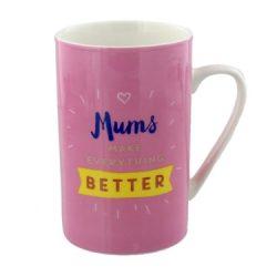 Cadou pentru mama