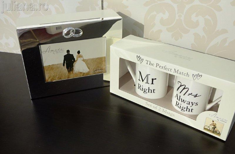 cani pentru miri, cadou de nunta, idei de cadouri pentru miri