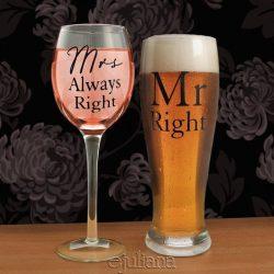 pahare miri vin bere